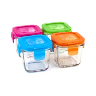 colour-cubes