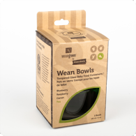 wean-green-packaging