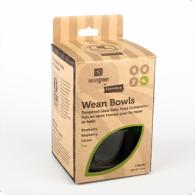 wean-green-packaging