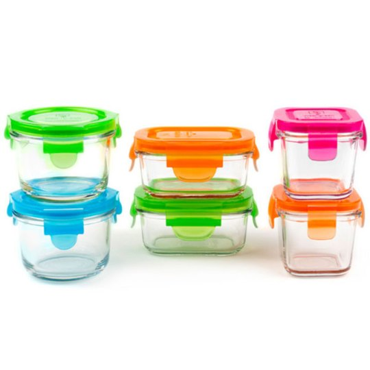 glass-baby-food-containers